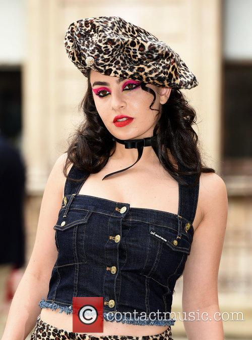 Charli Xcx 4