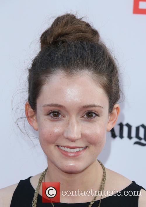 Hayley Mcfarland 2