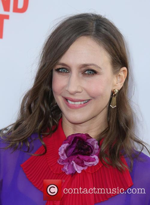 Vera Farmiga Joins Cast Of 'Philip K Dick's Electric Dreams'