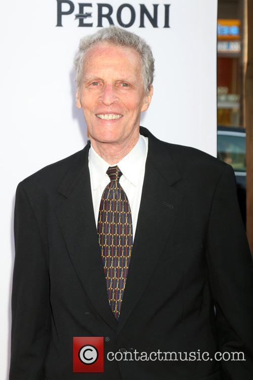 Bob Adrian 1