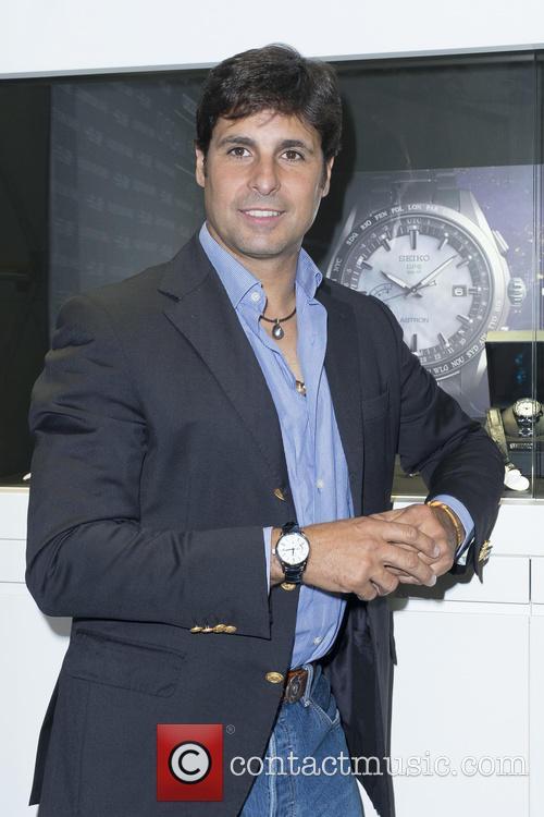Francisco Rivera Ordonez 4
