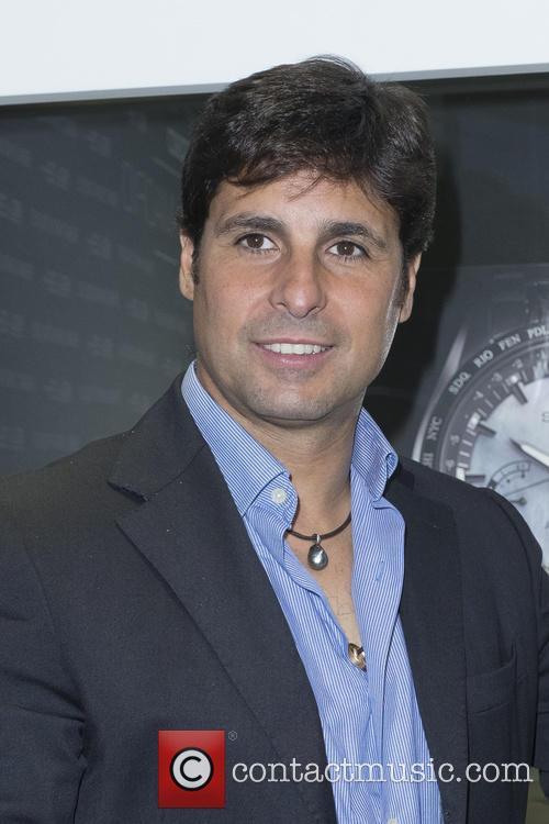 Francisco Rivera Ordonez 5