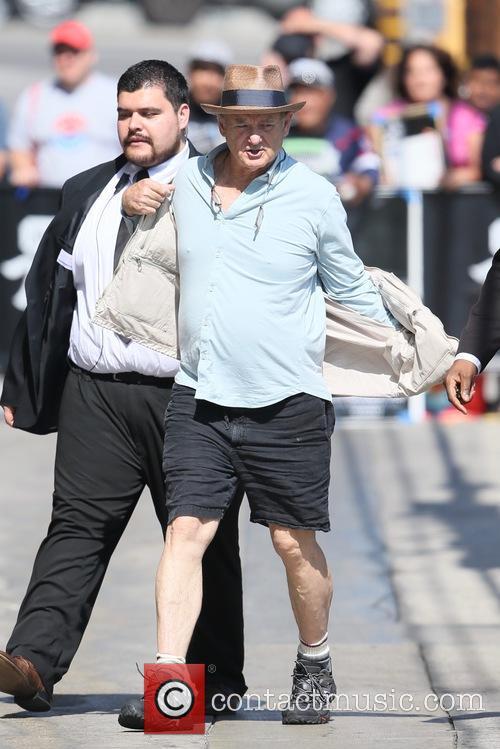Bill Murray 2