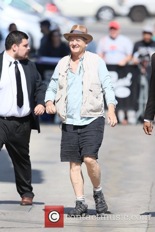 Bill Murray 6
