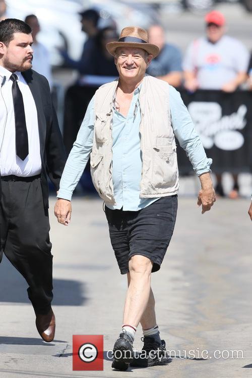 Bill Murray 7