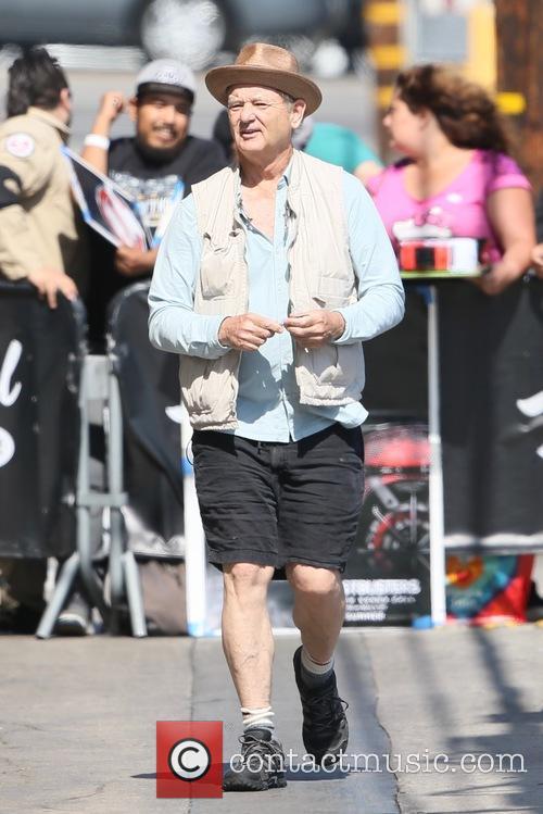 Bill Murray 11