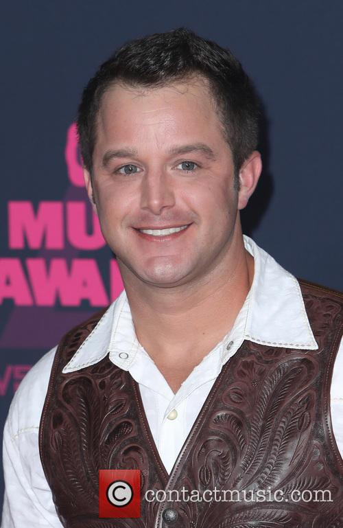 Easton Corbin 1