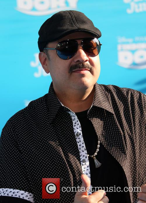 Pepe Aguilar 1