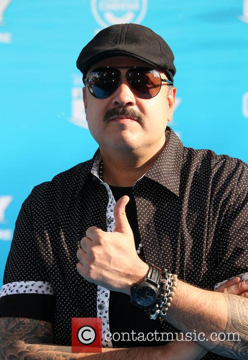 Pepe Aguilar 11