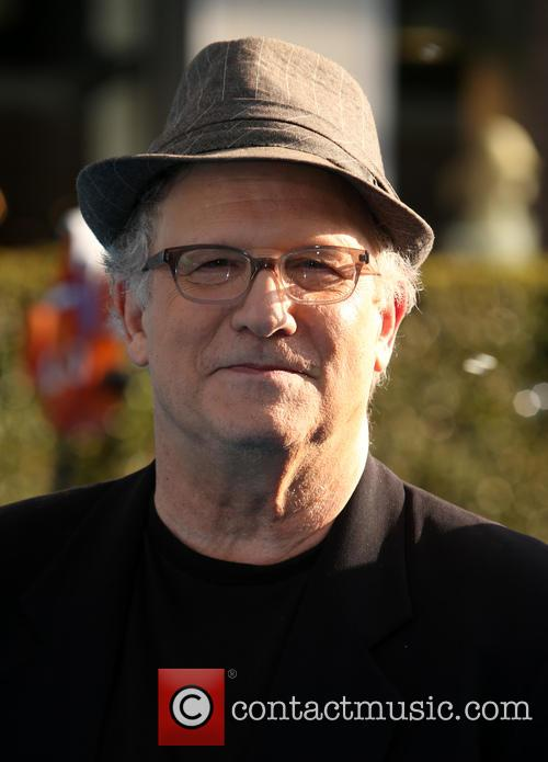 Albert Brooks 4