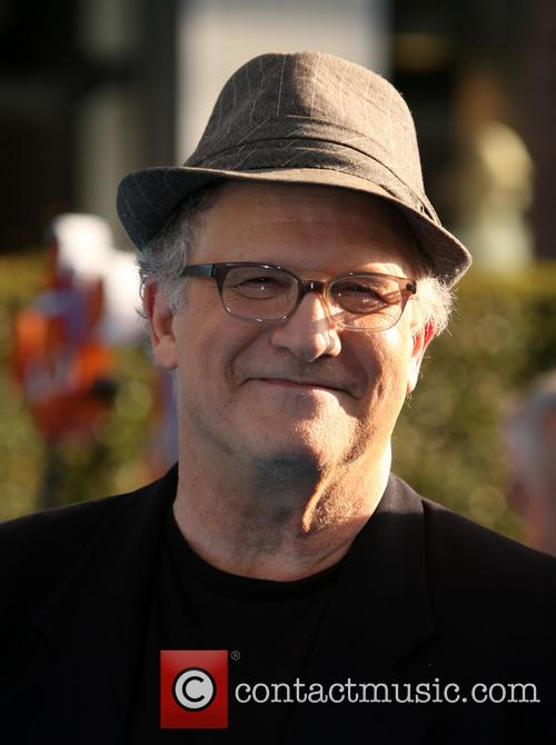Albert Brooks 6