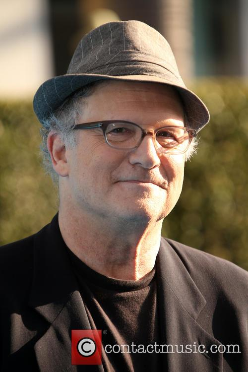 Albert Brooks 9