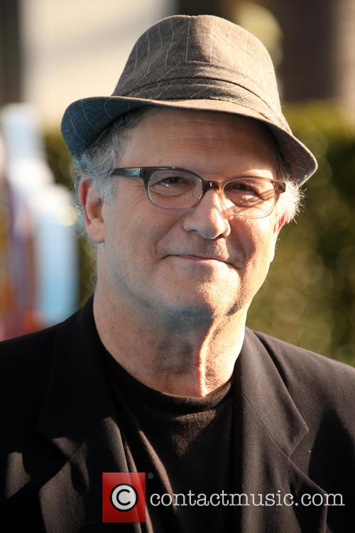 Albert Brooks 10