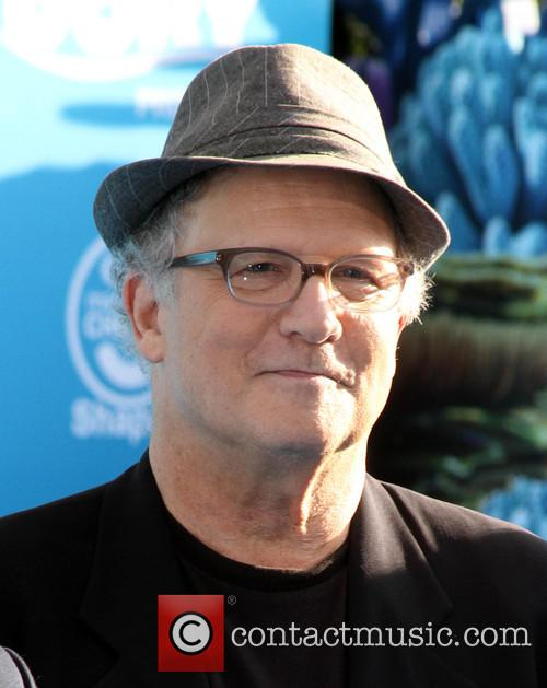 Albert Brooks 1