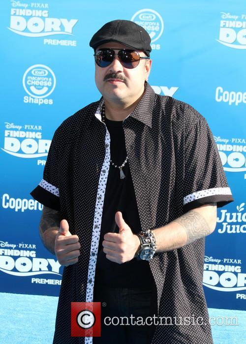Pepe Aguilar 6