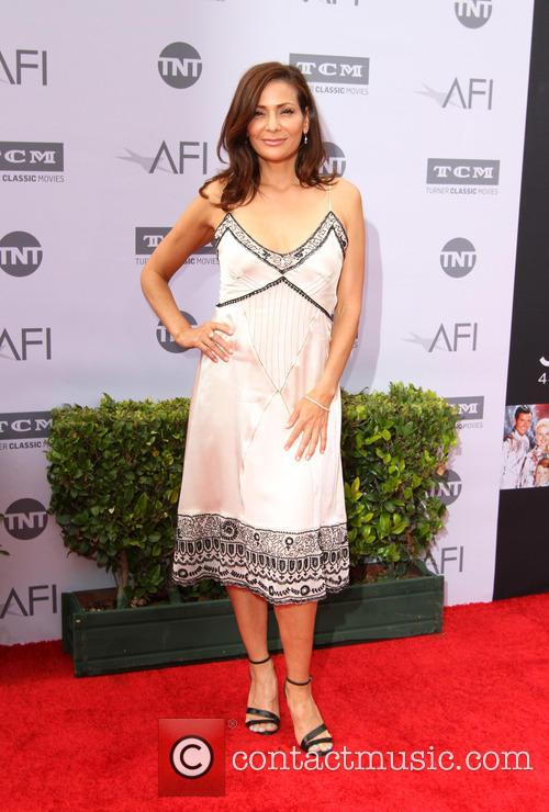 Constance Marie 2