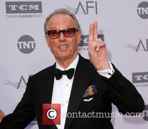 Peter Fonda 4