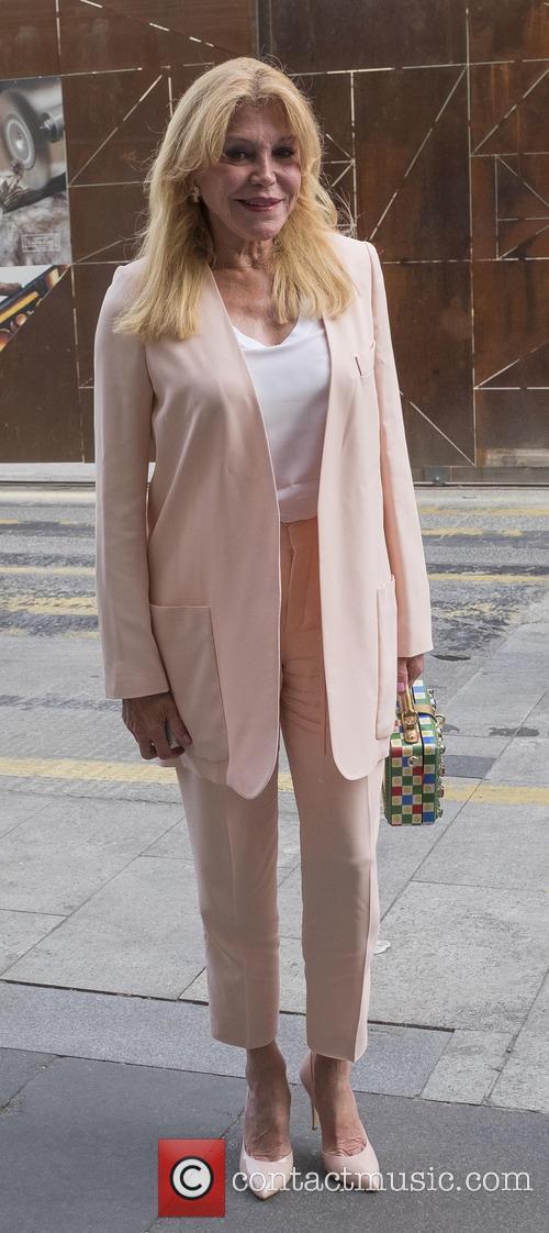 Baronesa Thyssen 2