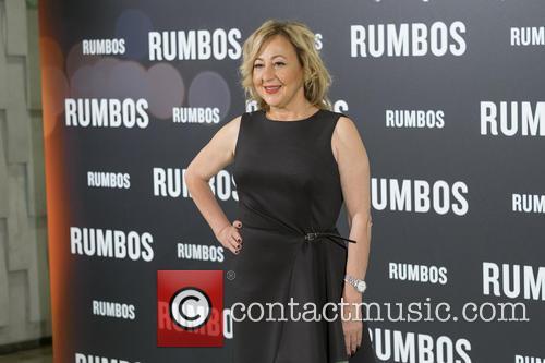 Carmen Machi 3