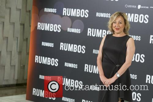 Carmen Machi 6