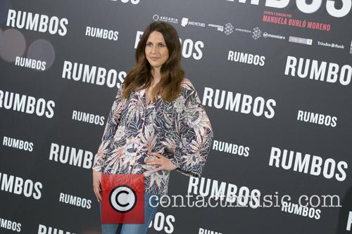 Manuela Burlo Moreno 3
