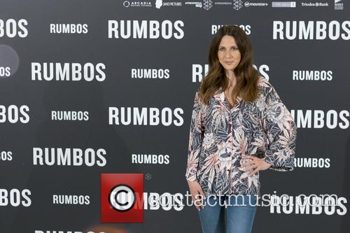 Manuela Burlo Moreno 4