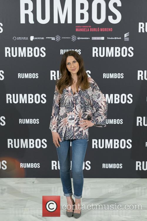 Manuela Burlo Moreno 5