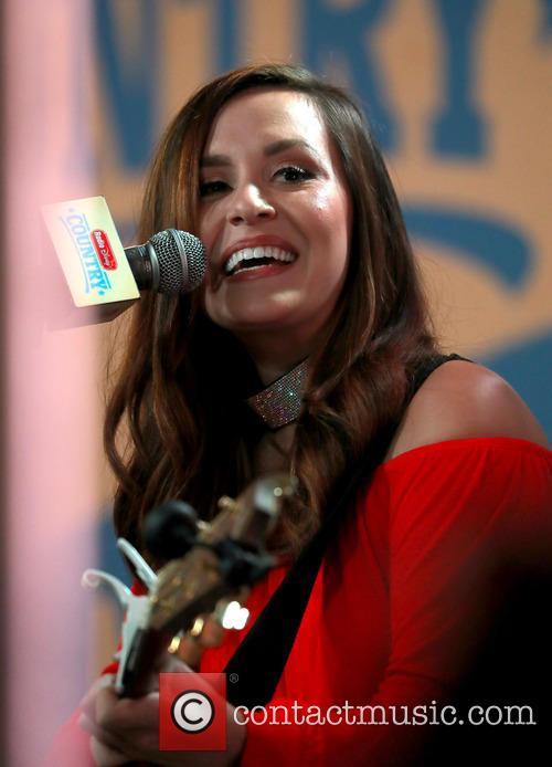 Megan Mace 2