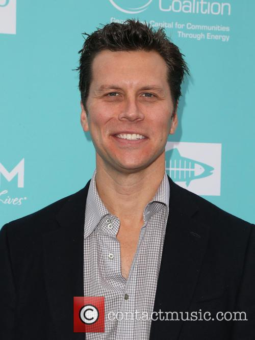 Hayes Macarthur 4