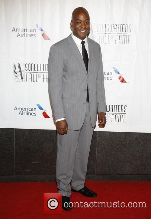 47th Songwriters Hall of Fame Annual Induction and...