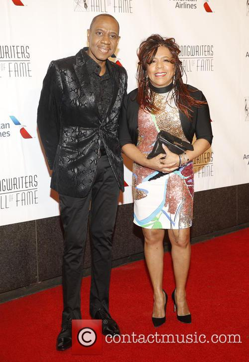 Guest and Valerie Simpson 1