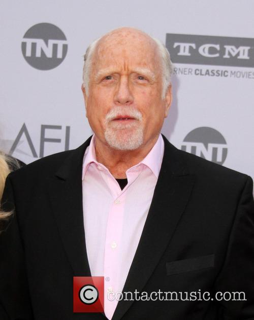 Richard Dreyfuss 10