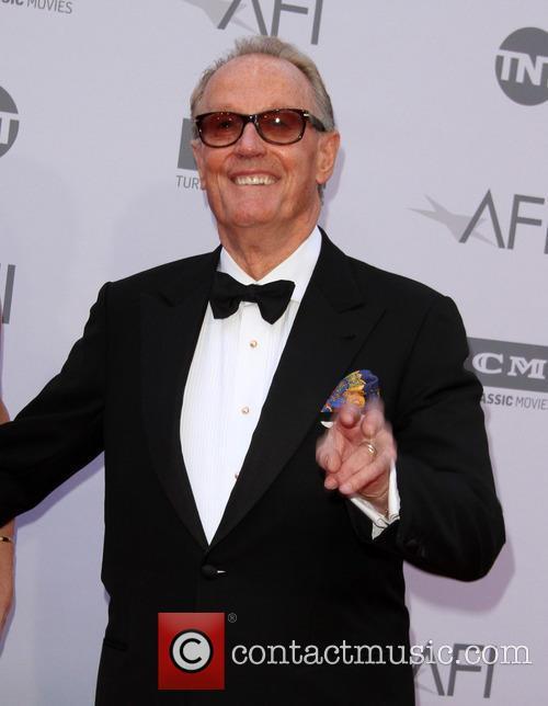 Peter Fonda 6