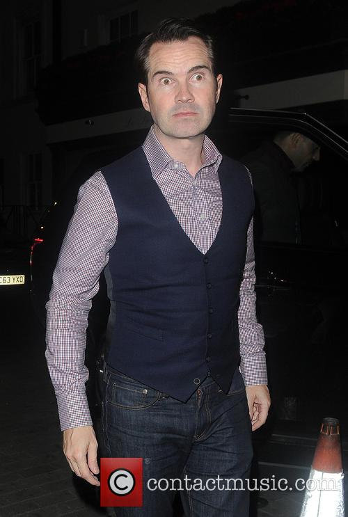 Jimmy Carr 3