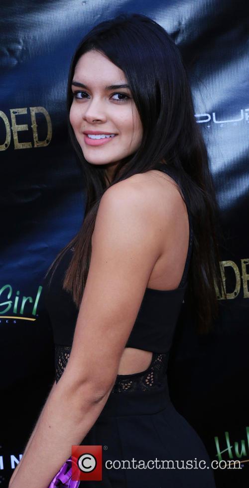 Paola Paulin 1