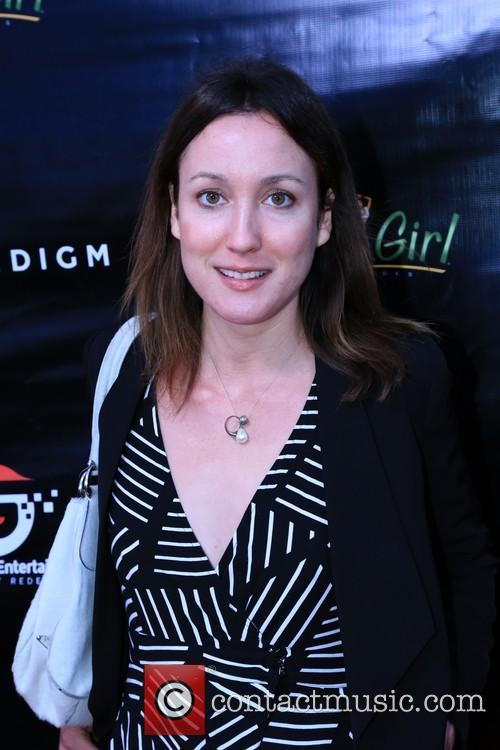 Anna Mcniven 1