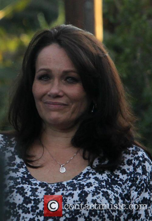 Cheri Steinfeld 3