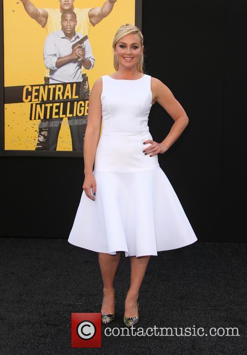 Elisabeth Rohm 6