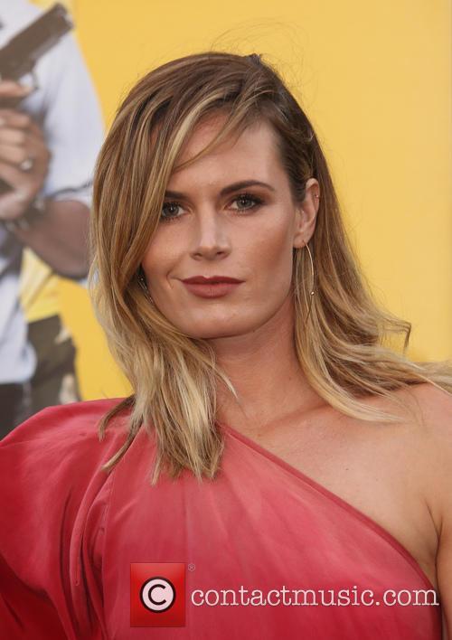 Lauren Shaw 2