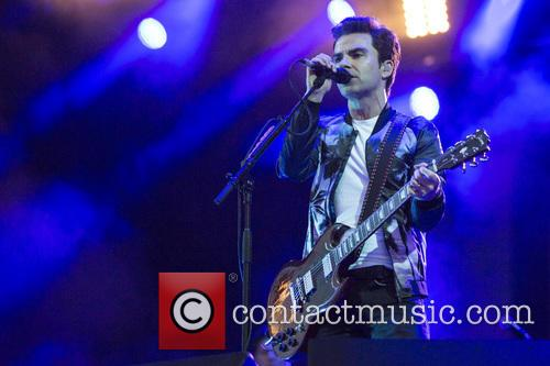 Kelly Jones 6