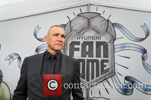 Vinnie Jones 1