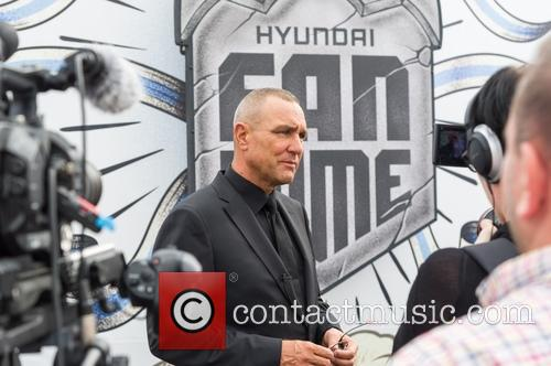 Vinnie Jones 3