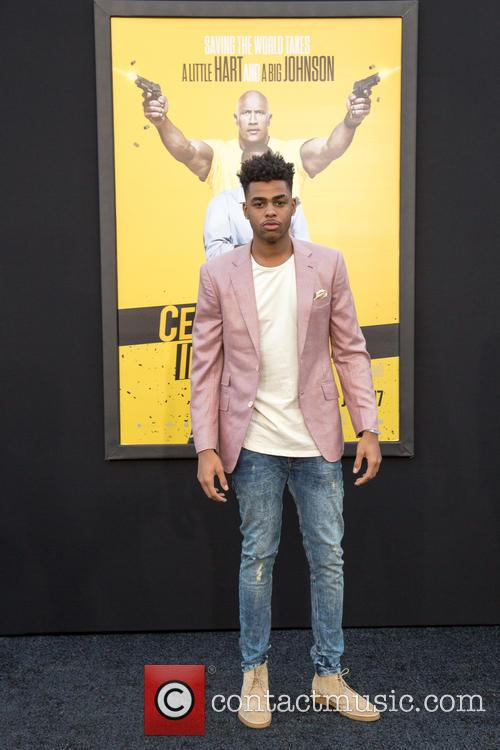 D'angelo Russell 2