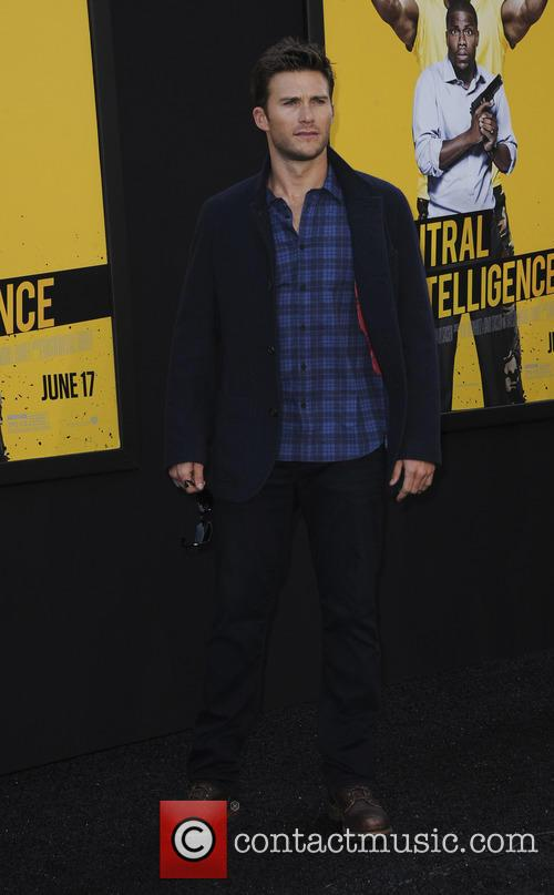 Kyle Eastwood 3
