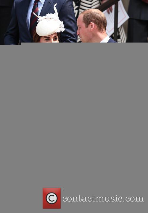 Catherine Duchess Of Cambridge, Kate Middleton, Prince William and Duke Of Cambridge 5