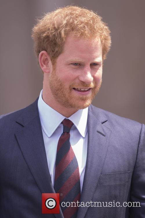 Prince Harry 3