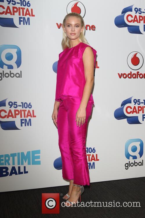 Zara Larsson 1