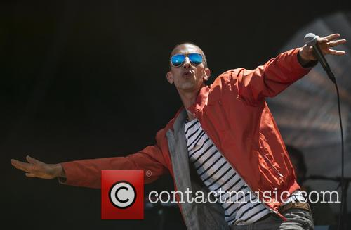 Richard Ashcroft 4
