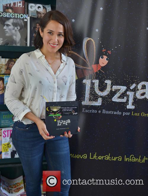 Luz Ortiz 6