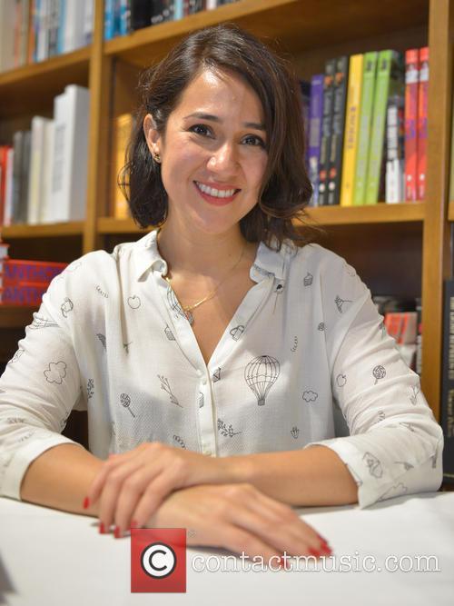 Luz Ortiz 10